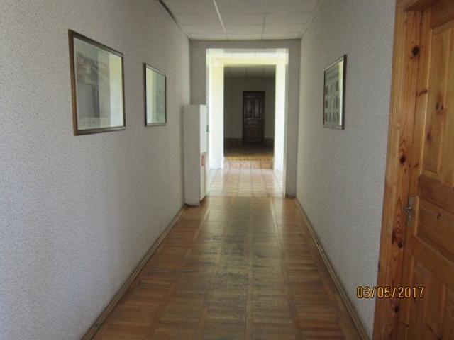 Торги №49767 Лот №111659 Недвижимое имущество: - торги по банкротству 16