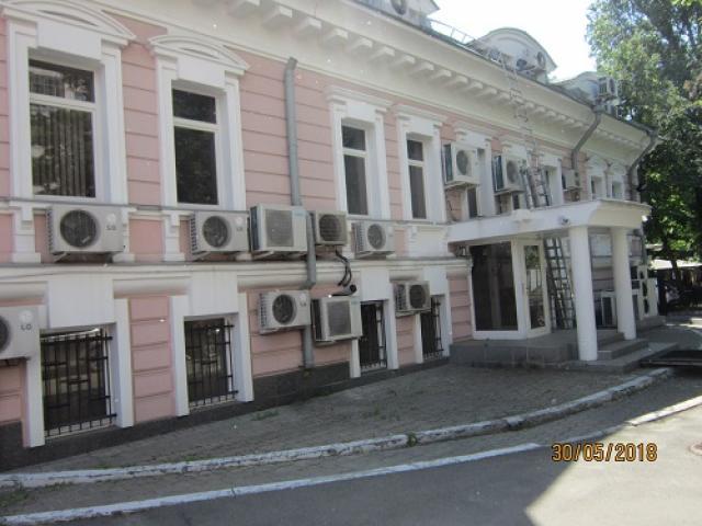 Торги №49767 Лот №111659 Недвижимое имущество: - торги по банкротству 82