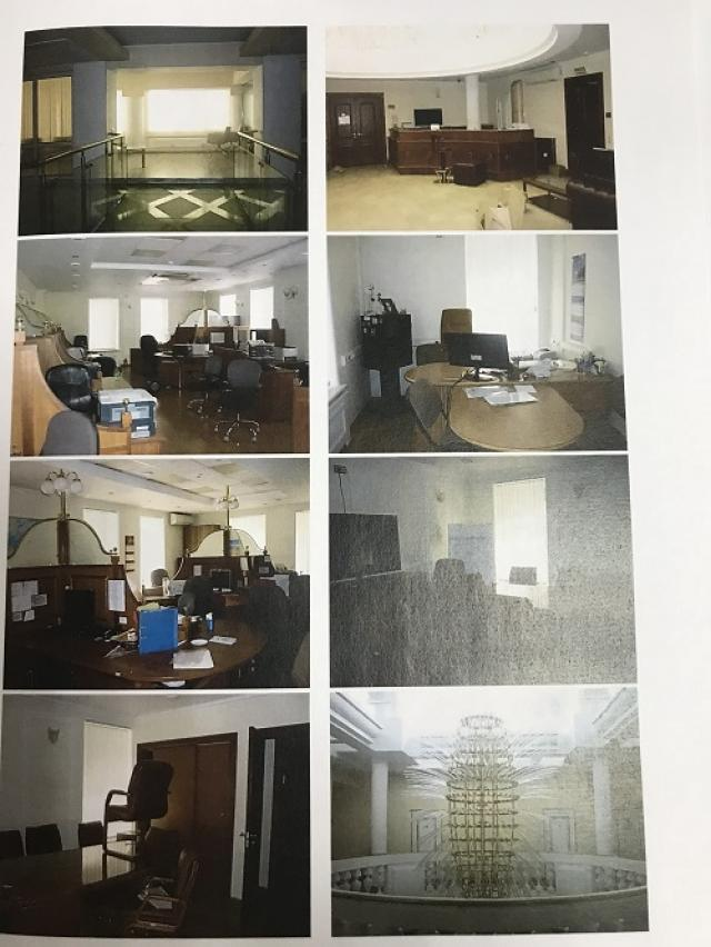 Торги №49767 Лот №111659 Недвижимое имущество: - торги по банкротству 52