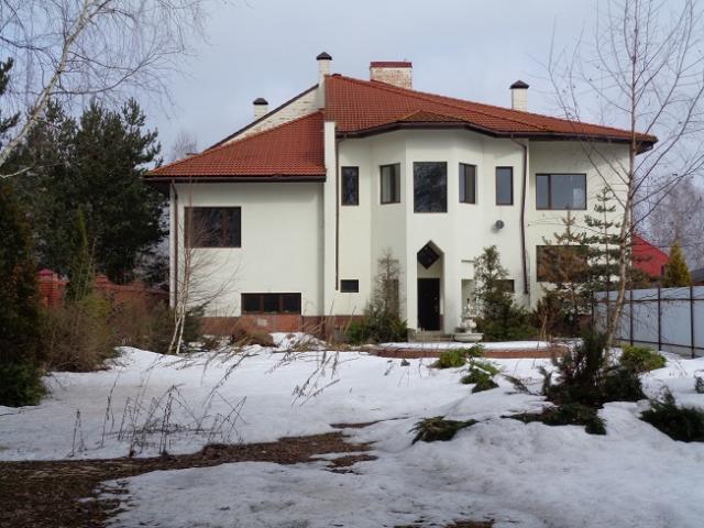 Торги №49767 Лот №111659 Недвижимое имущество: - торги по банкротству 46