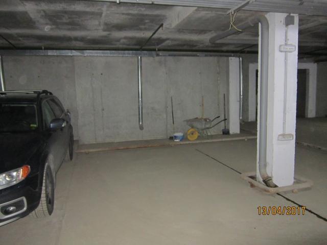 Торги №49767 Лот №111659 Недвижимое имущество: - торги по банкротству 24