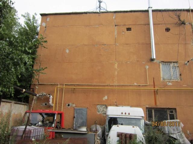 Торги №49767 Лот №111659 Недвижимое имущество: - торги по банкротству 5