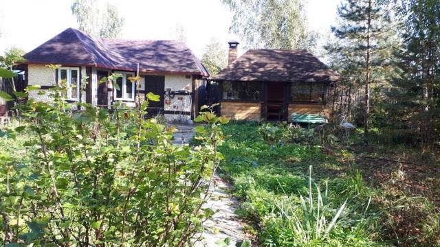 Торги №49767 Лот №111659 Недвижимое имущество: - торги по банкротству 118