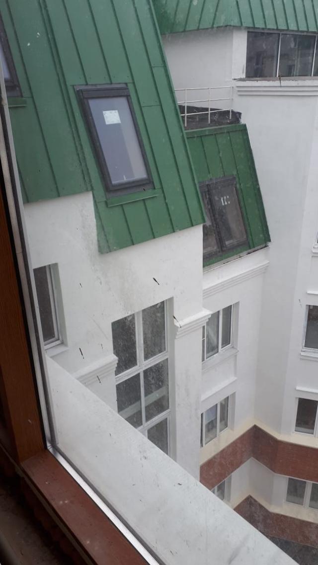 Торги №49767 Лот №111659 Недвижимое имущество: - торги по банкротству 100