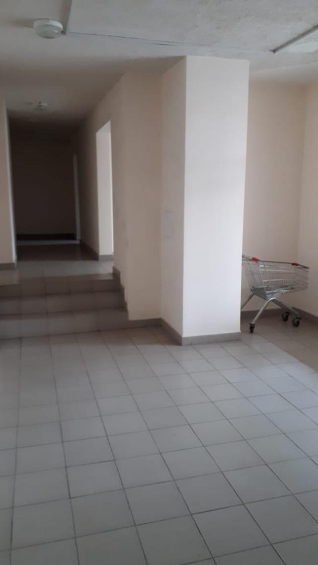 Торги №49767 Лот №111659 Недвижимое имущество: - торги по банкротству 34