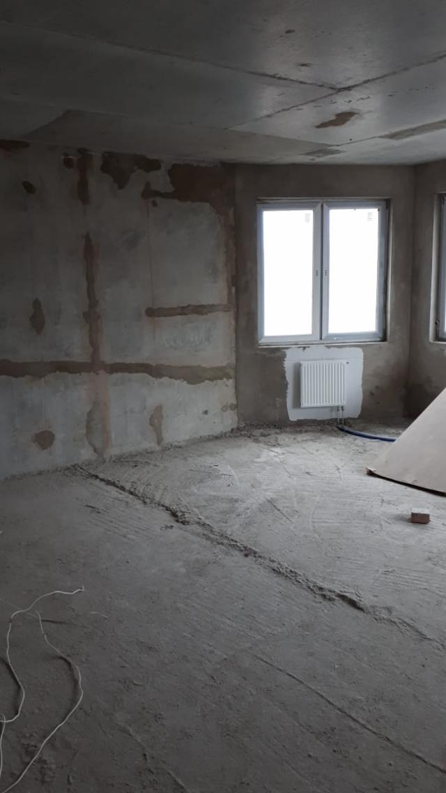 Торги №49767 Лот №111659 Недвижимое имущество: - торги по банкротству 4