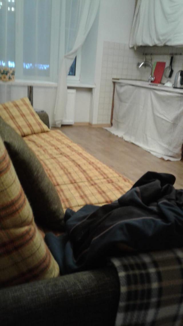 Торги №6229 Лот №15008 1/2 доли в праве на жилое помещение  - торги по банкротству 1