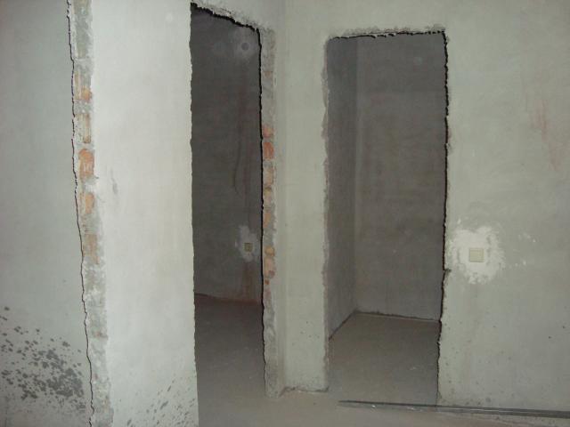 Торги №9332 Лот №31587 Квартира - торги по банкротству 3