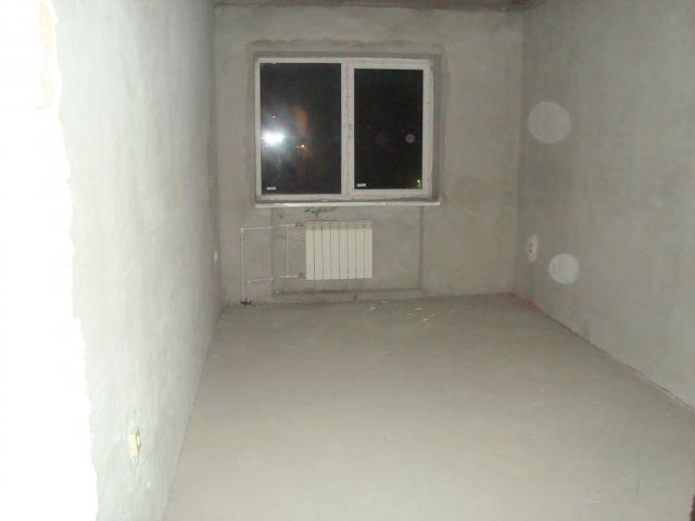 Торги №9395 Лот №31724 Квартира - торги по банкротству 1