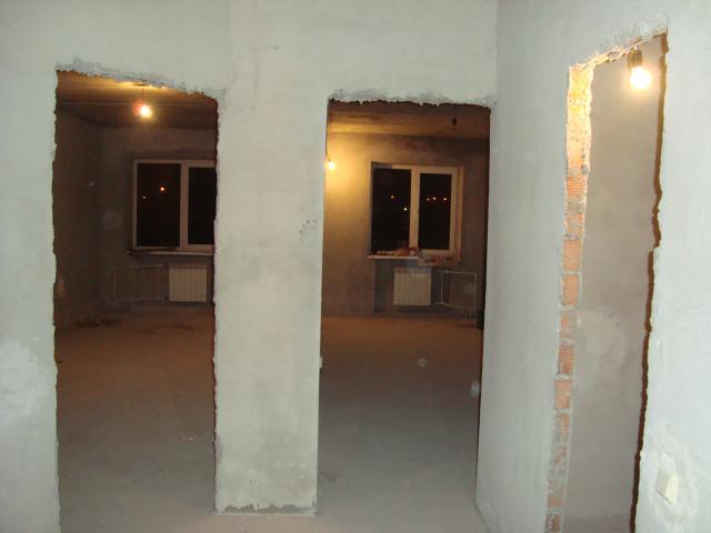 Торги №9395 Лот №31724 Квартира - торги по банкротству 4