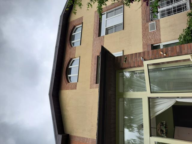 Торги №96466 Лот №153366 Квартира, 3 этажа, площадью 357.6 кв.м. - торги по банкротству 2