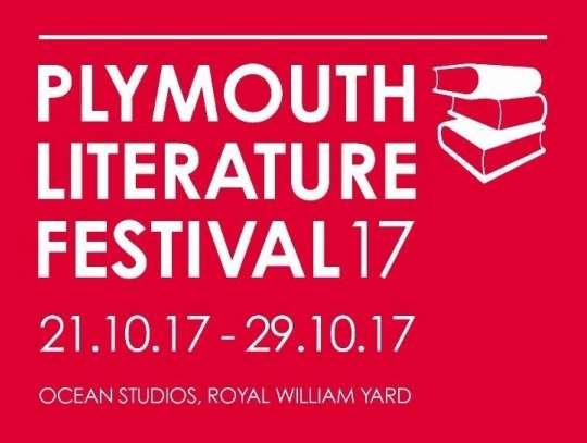 Plymouth Literature Festival