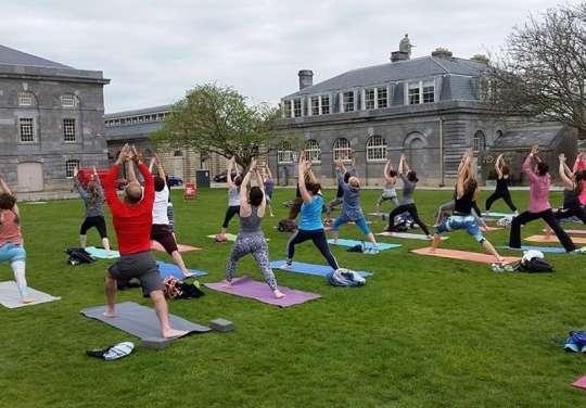 Yoga Image 3