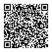 Scan Here to Register