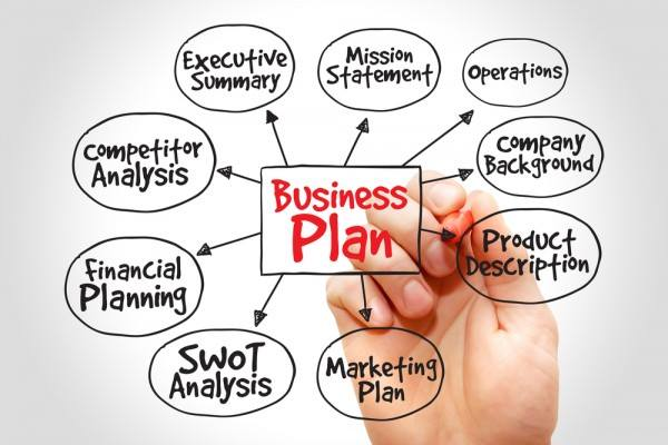 analyze and describe the product marketing essay The main purpose of the analysis has to be to add value to our products and once key issues have been identified with your swot analysis, they feed into marketing.