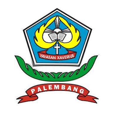 Xaverius Pagaralam