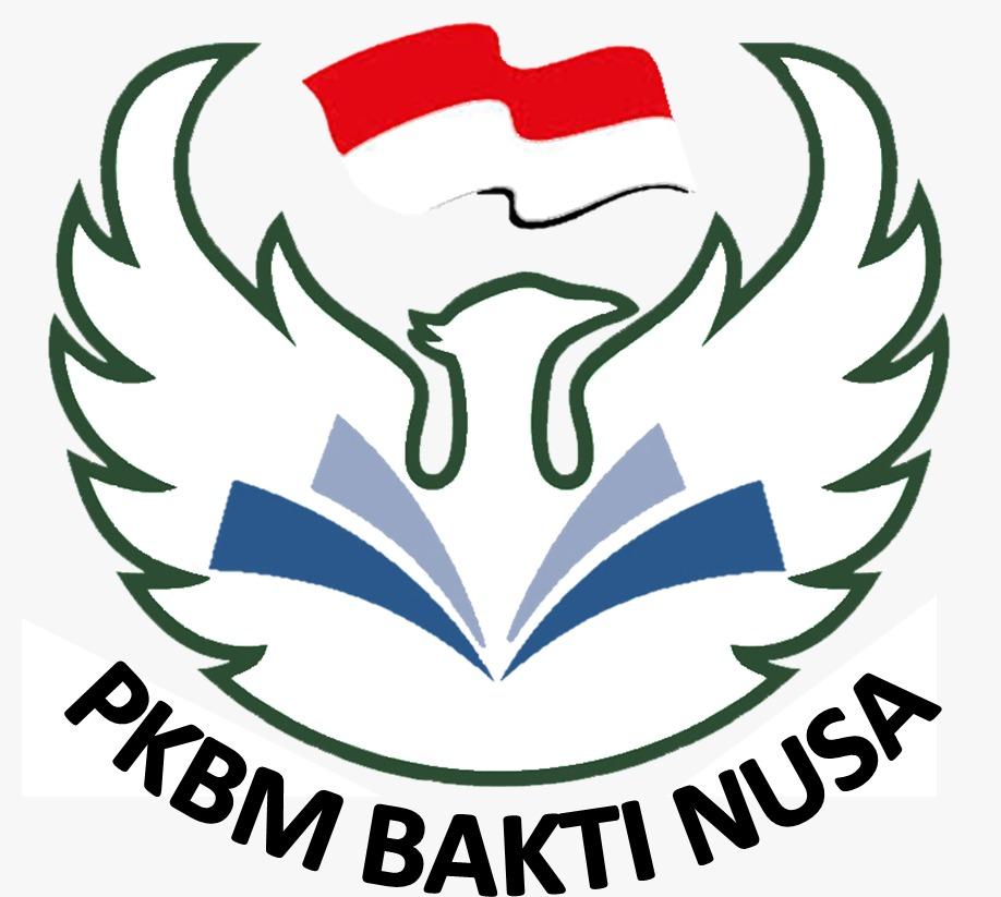 PKBM Bakti Nusa