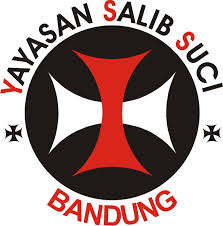 Image result for yayasan salib suci