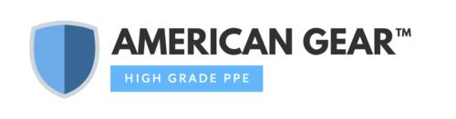 Americangear
