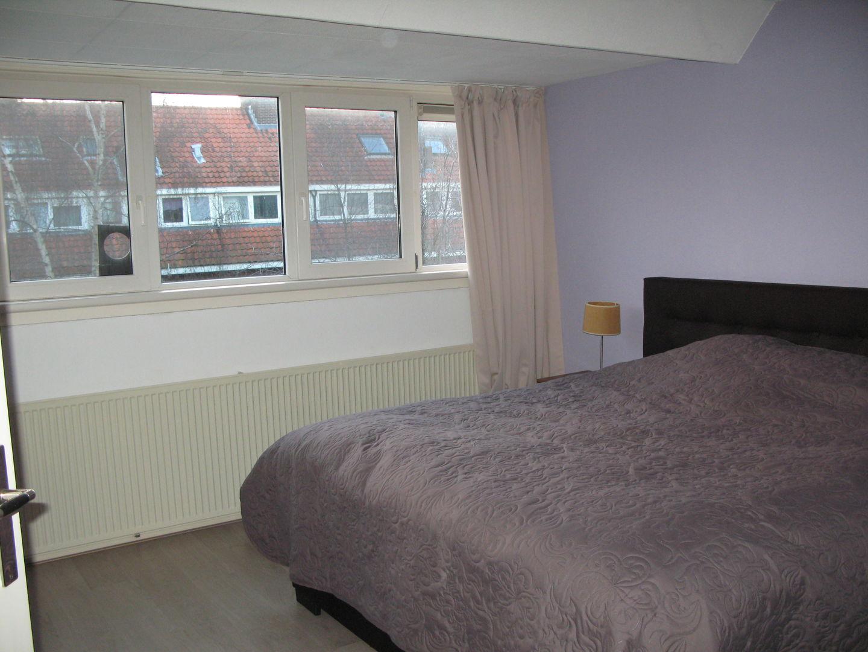 Laan van nieuw oosteinde 156, Voorburg foto-25
