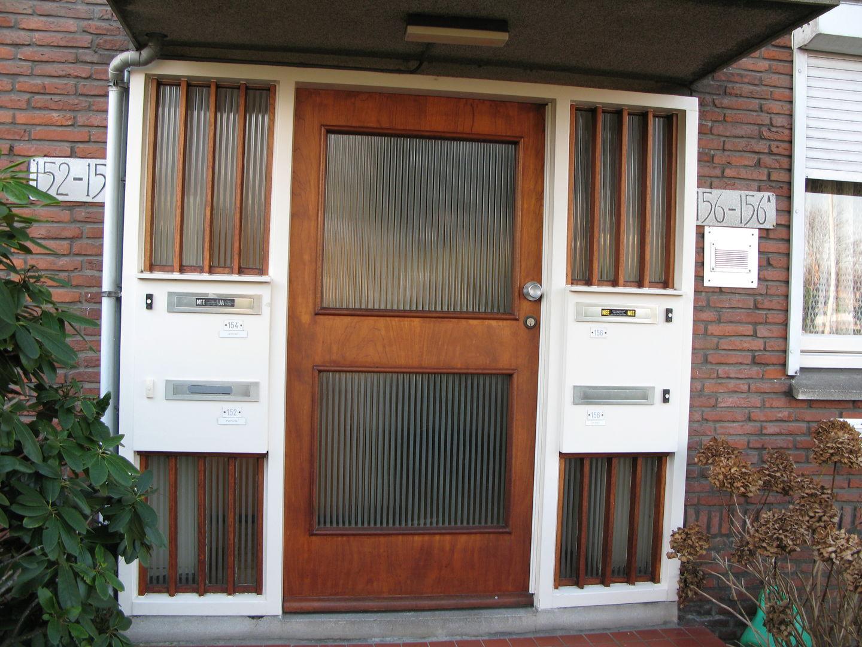 Laan van nieuw oosteinde 156, Voorburg foto-24