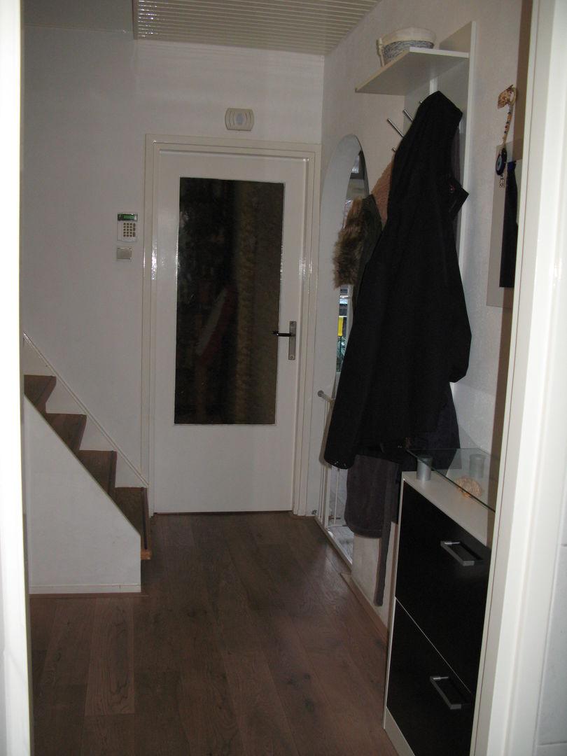 Laan van nieuw oosteinde 156, Voorburg foto-15