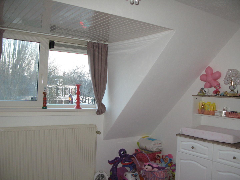 Laan van nieuw oosteinde 156, Voorburg foto-22