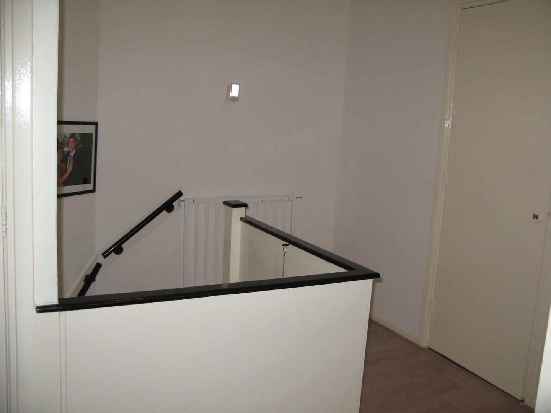 Laan van nieuw oosteinde 156, Voorburg foto-16