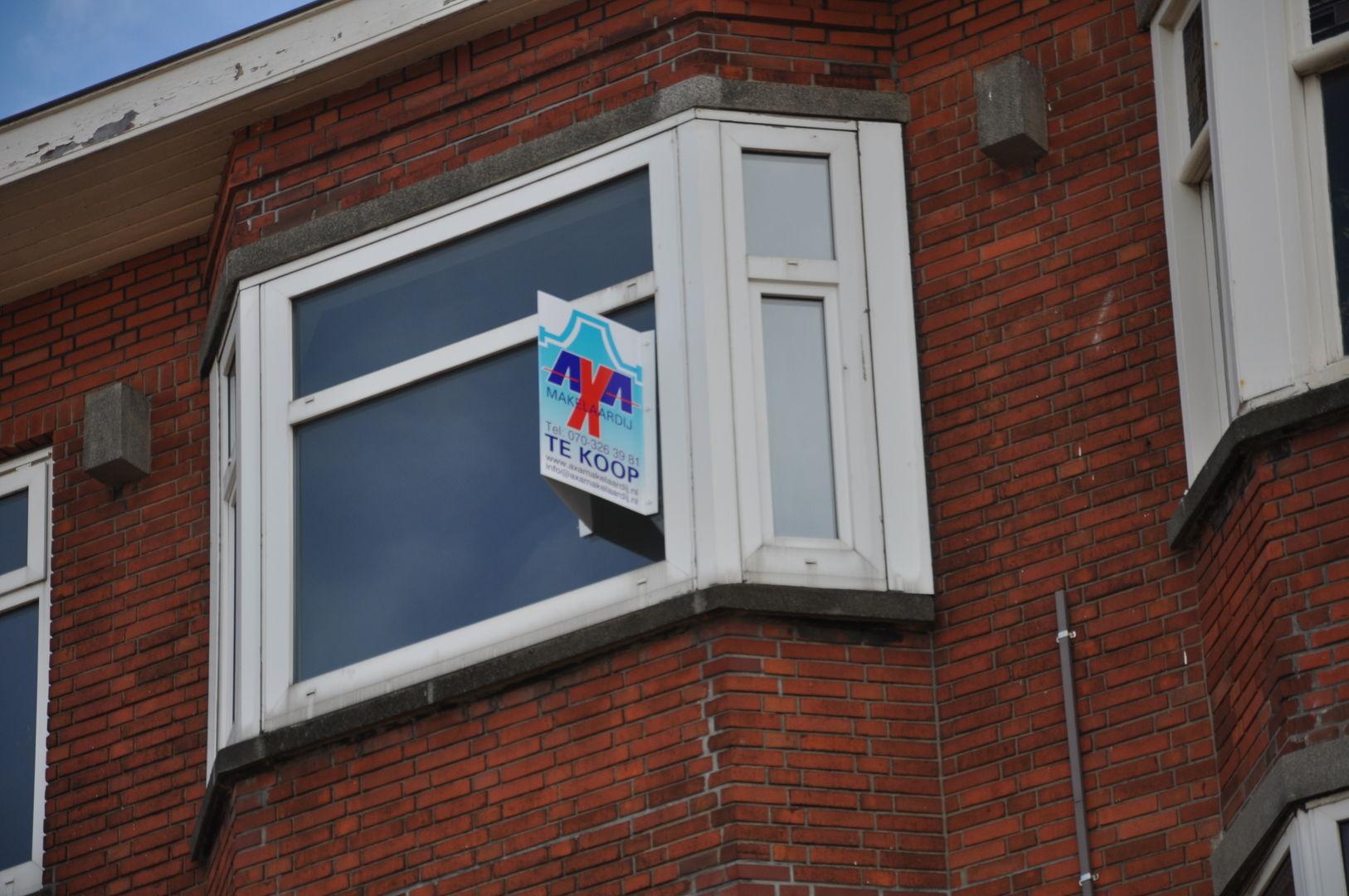 Goeverneurlaan 200, Den Haag foto-1