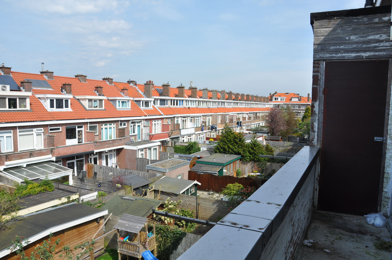 Vreeswijkstraat 785, Den Haag foto-7