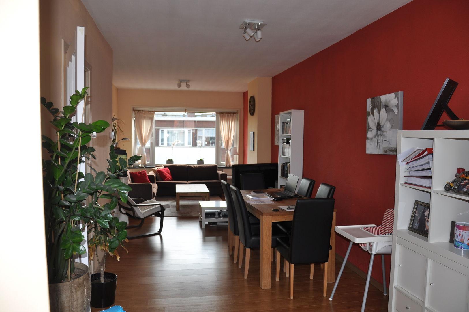 Vreeswijkstraat 785, Den Haag foto-2