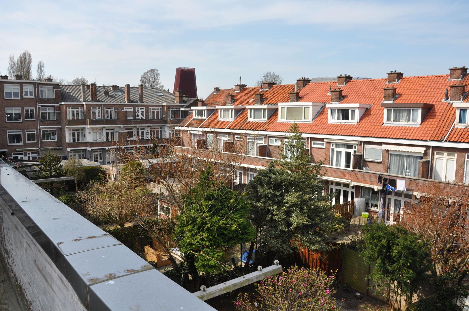 Vreeswijkstraat 785, Den Haag foto-8