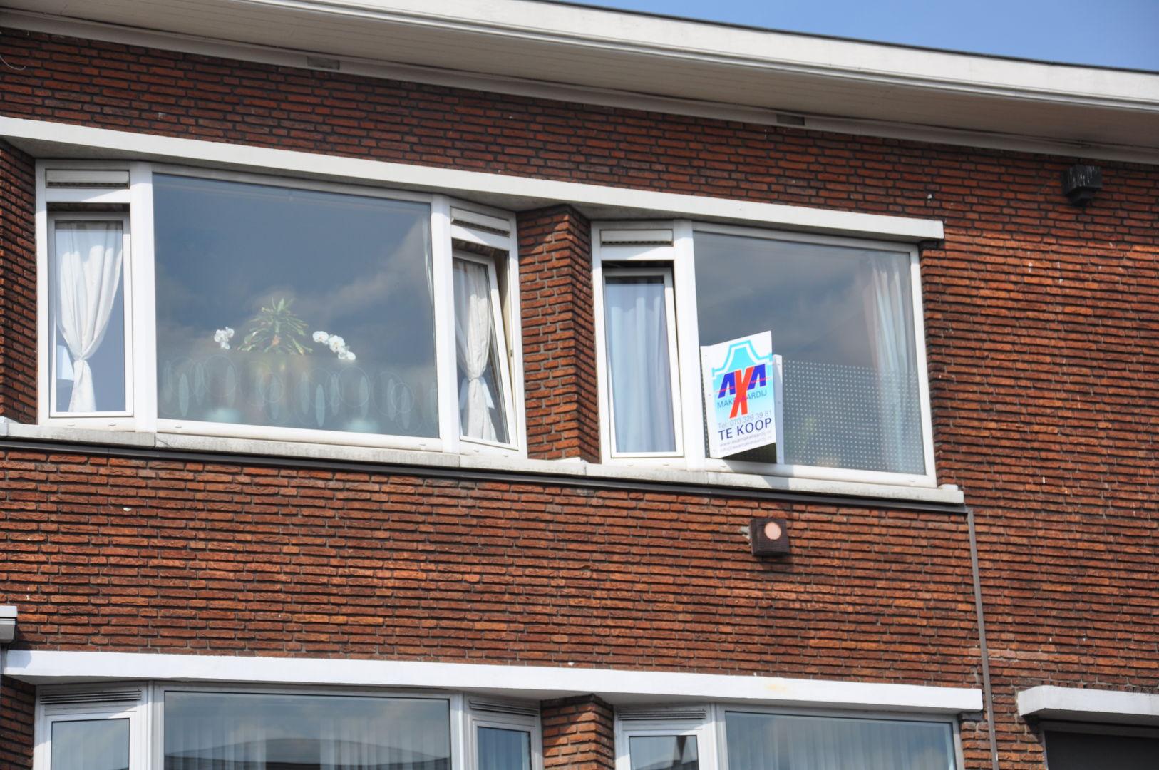 Vreeswijkstraat 785, Den Haag foto-1