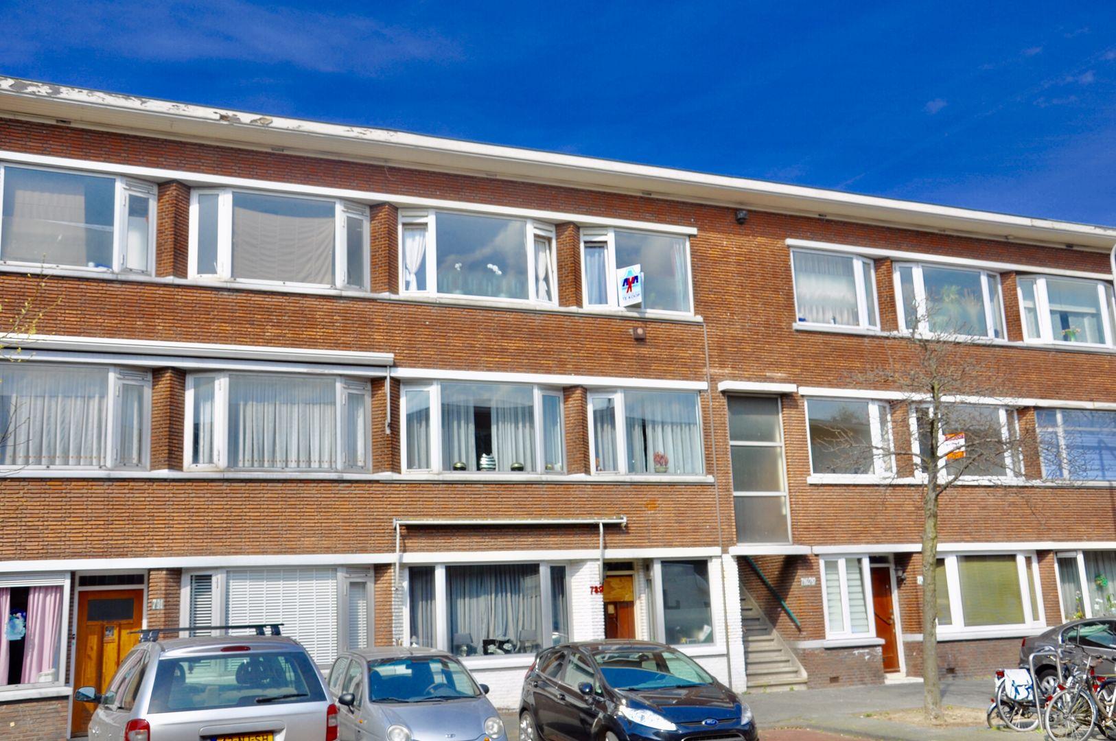 Vreeswijkstraat 785, Den Haag foto-9