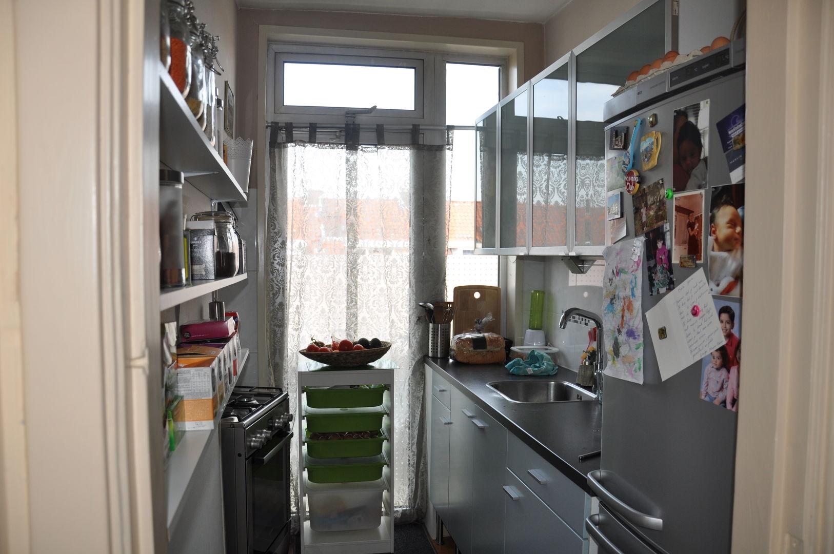 Vreeswijkstraat 785, Den Haag foto-6