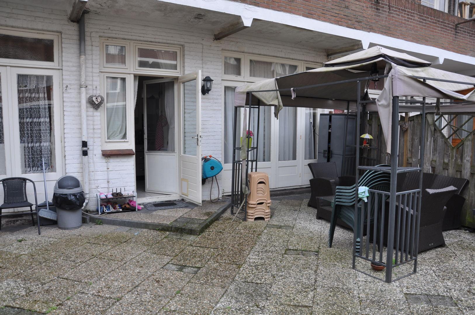 Jan ten brinkstraat 203, Den Haag foto-3