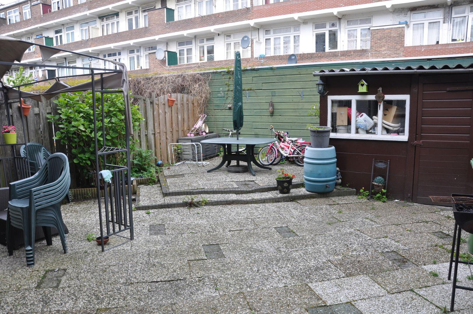 Jan ten brinkstraat 203, Den Haag foto-12