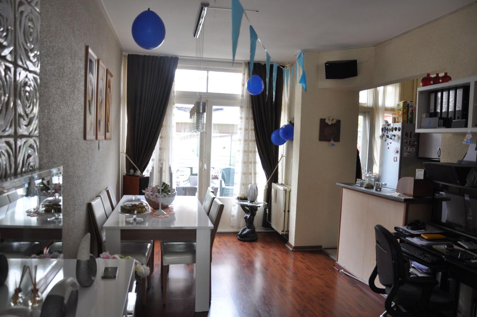 Jan ten brinkstraat 203, Den Haag foto-5