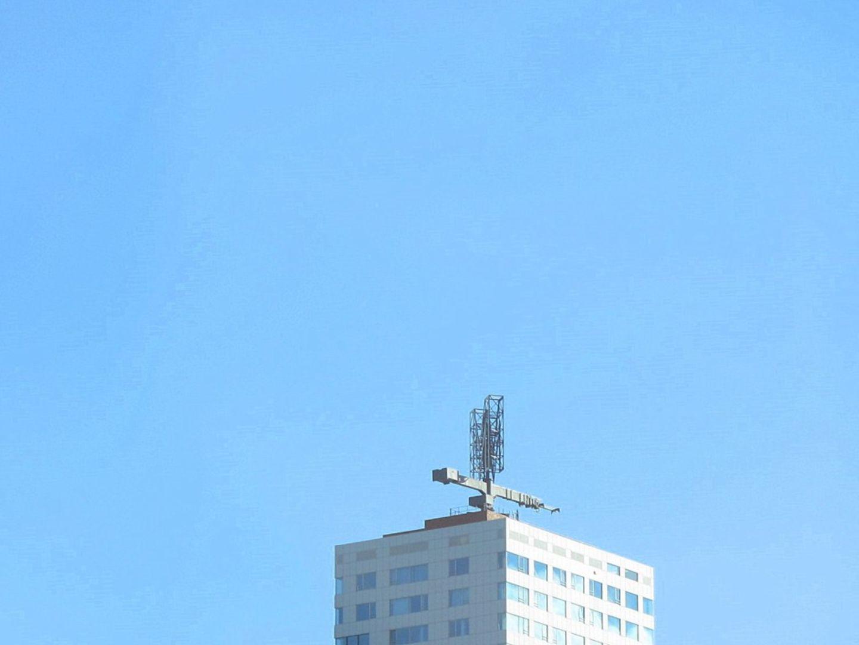 Landverhuizersplein 152, Rotterdam foto-20