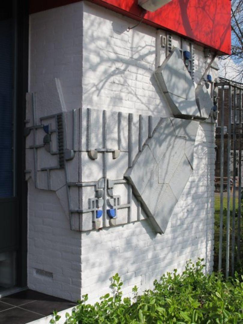 Kluizenaarsbocht 6 LOODS, Delft foto-0