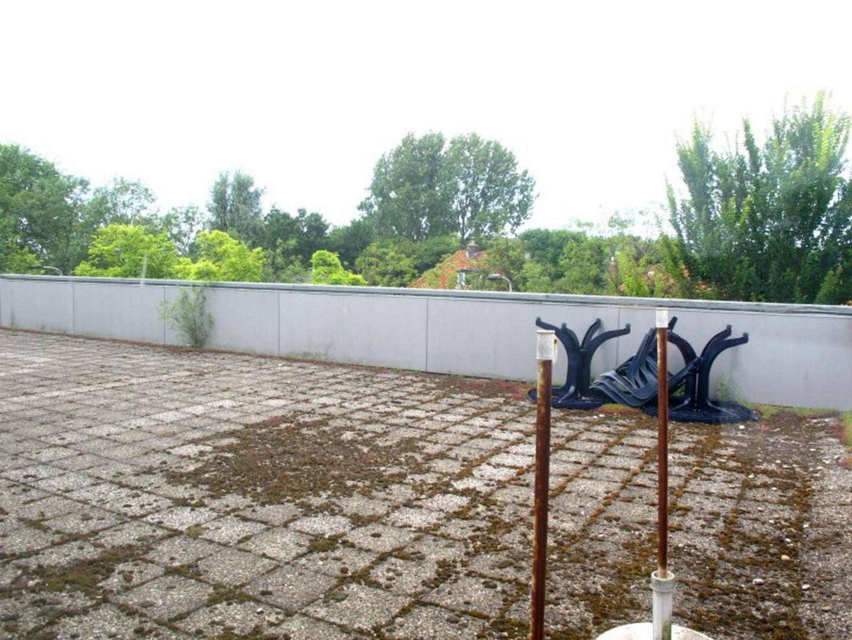 Kluizenaarsbocht 6 LOODS, Delft foto-14