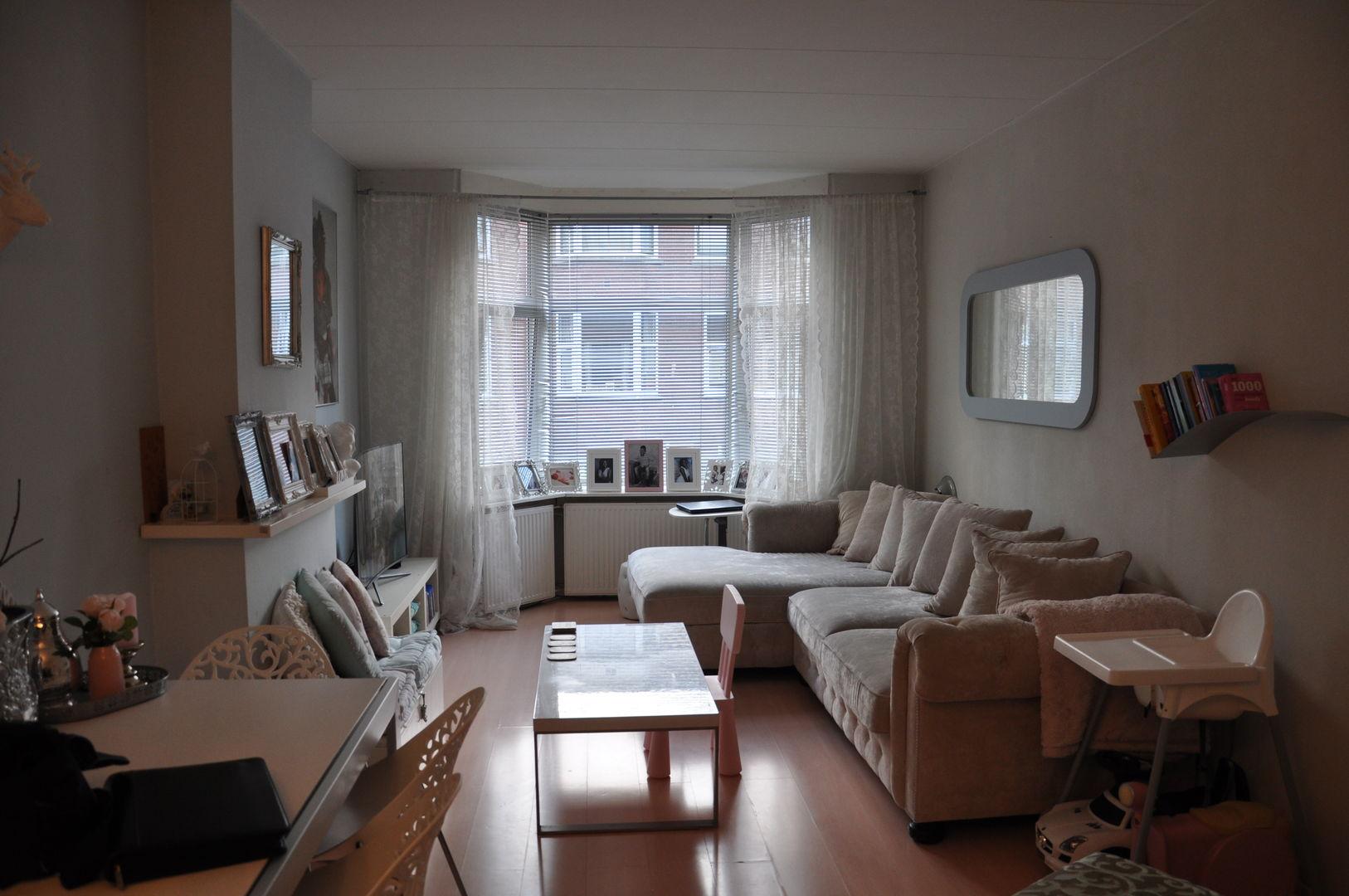 Kootwijkstraat 108, Den Haag foto-2