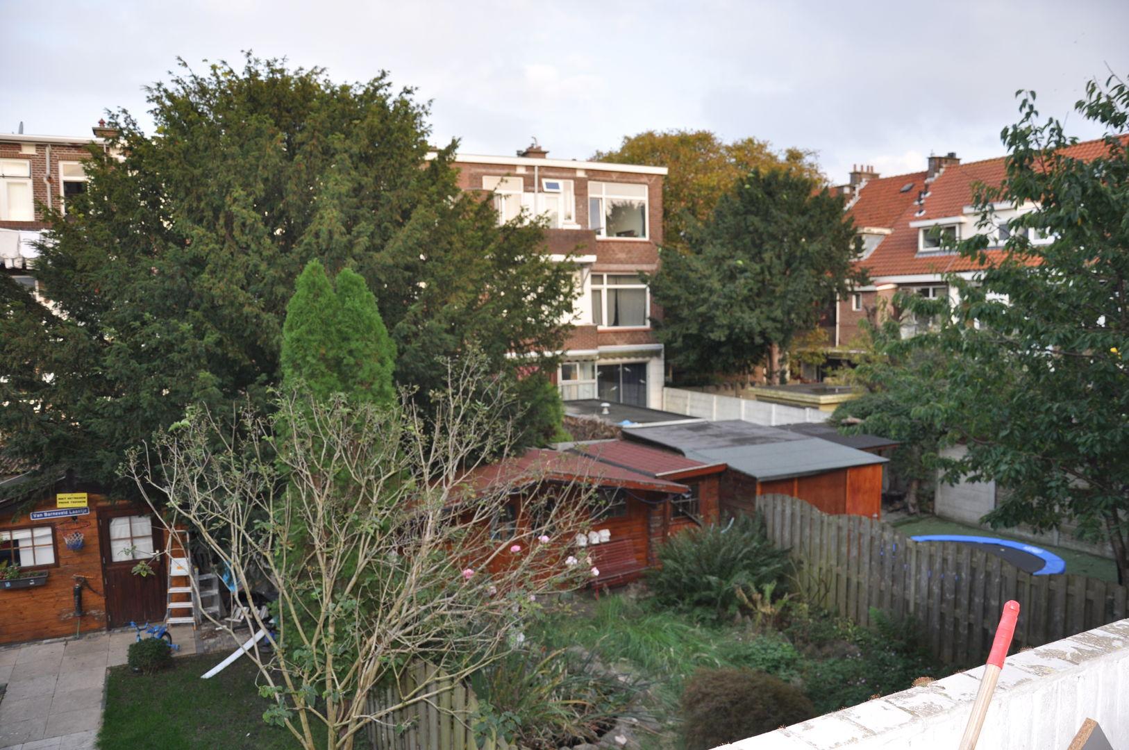 Kootwijkstraat 108, Den Haag foto-10