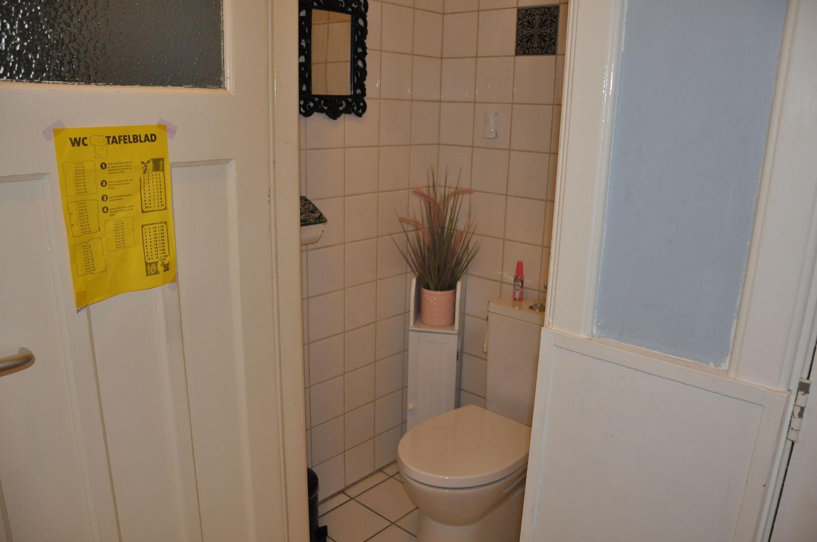 Kootwijkstraat 108, Den Haag foto-6