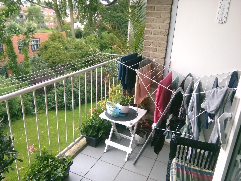 Berensteinlaan 545, Den Haag foto-9