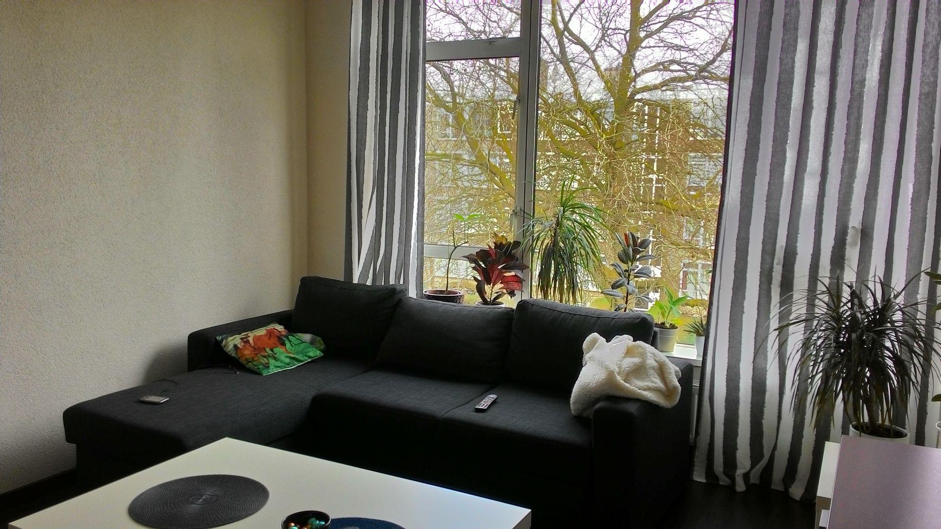 Berensteinlaan 545, Den Haag foto-3