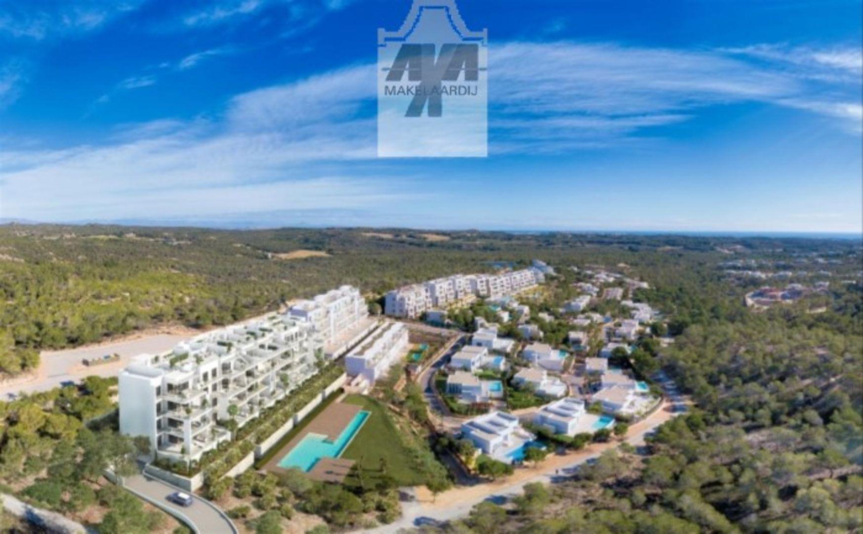 Las Colinas 5* Golf Resort, Las Colinas foto-3
