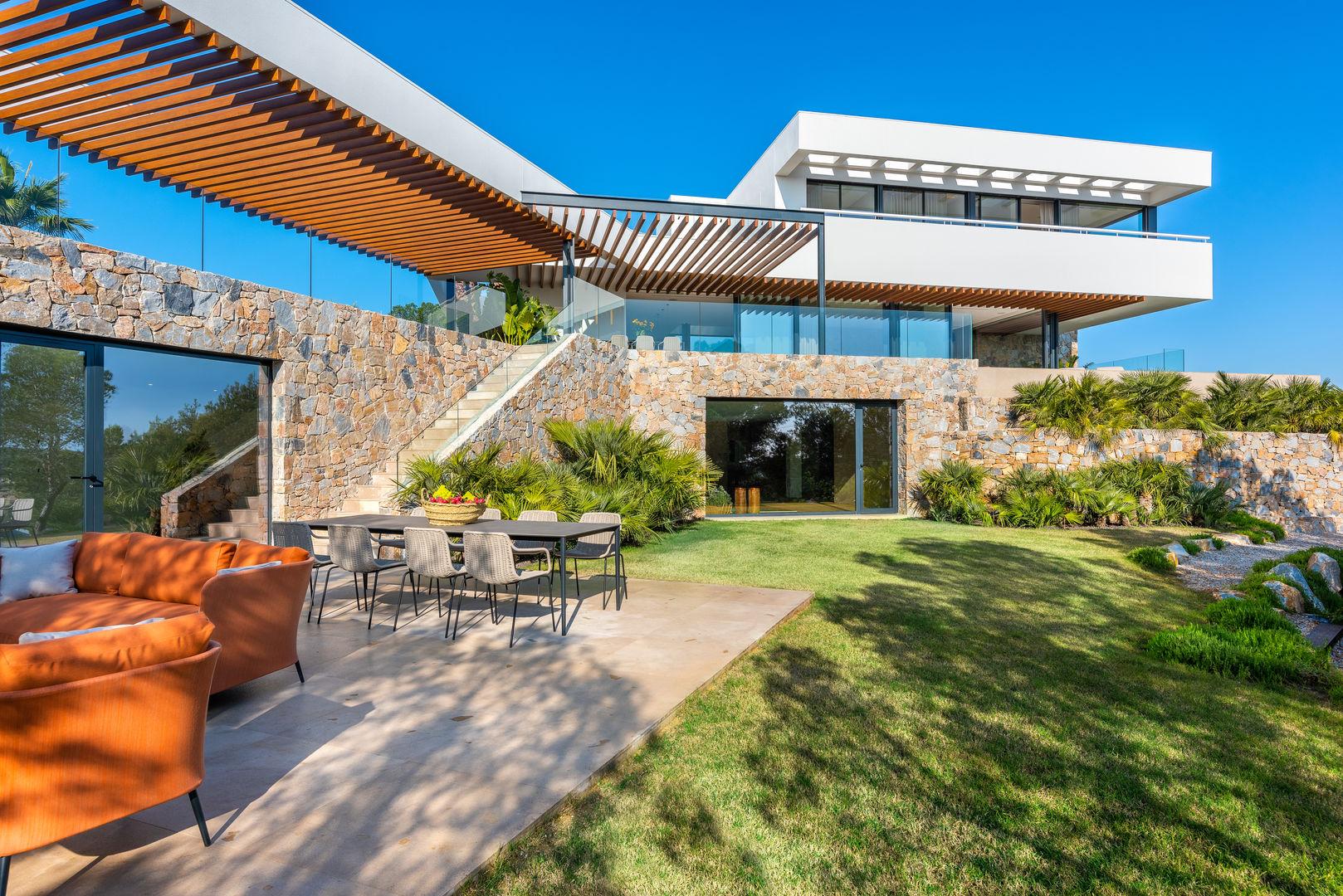 Las Colinas Golf Resort, Los Montesinos foto-5
