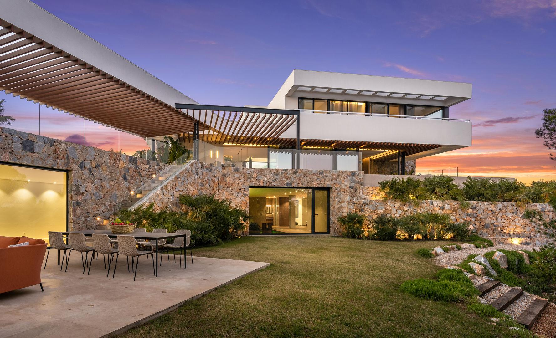 Las Colinas Golf Resort, Los Montesinos foto-100