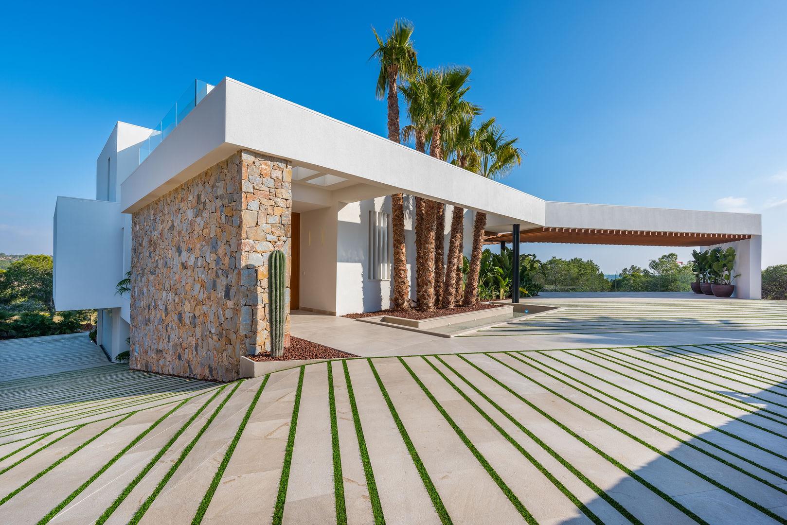 Las Colinas Golf Resort, Los Montesinos foto-4
